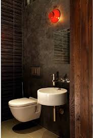 Powder Room Design Ideas Ideas For Powder Room Is Beautiful Design Ideas Which Can Be Applied Into Your Powder Room 17