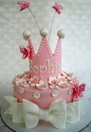 Awesome Cake Design Cakes Cake Birthday Cake Cupcake Cakes