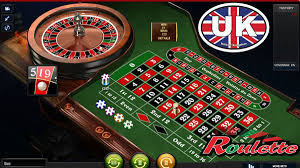No installation or registration required. Best Online Roulette Games For The Uk How Roulette Variations Works