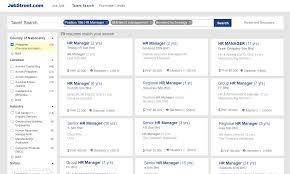 Search For Resumes Resume Database Wpjobboard On Google Can You