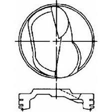 How set cam timing marks 1992 ford bronco also dodge 5 9 ohv engine diagram in