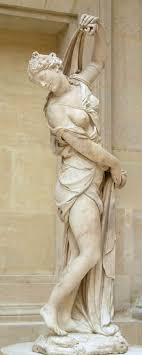 Реферат по культурологии на тему Выдающиеся памятники  Приложение