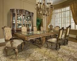 high end dining furniture. High End Dining Room Sets Elegant Tables Rooms Luxury With 21   Ege-sushi.com For Sale. Used Sets. Furniture
