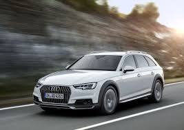2018 audi order guide. delighful order audi a4 allroad order guide picture with 2018 audi order guide