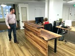 modern home office furniture sydney. Custom Office Desk Modern Home Furniture Sydney H