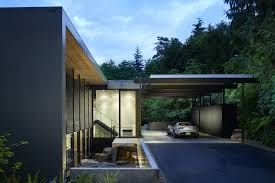 architecture modern houses. Full Size Of Architecture:modern Architecture Flat Roof Decor Mid Century Modern Design Ideas Houses