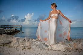 Permalink to 42+ Goddess Wedding Dresses Beach  Gif