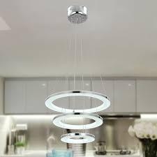 full size of pendants contemporary led pendant lights copper pendant light kitchen ceiling pendant lights