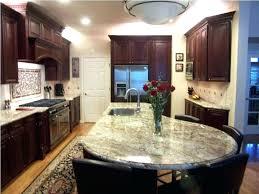 leathered granite countertops granite granite kitchen and granite leather leathered granite countertops cost