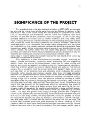essay on animal rights wwf views