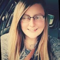 "20+ ""Elizabeth Peterman"" profiles   LinkedIn"