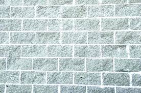 cinder block repairs wall repair cement a gray and white mortar cinder block repairs image titled repair walls