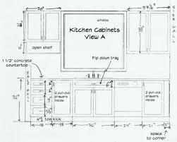 standard bathroom vanity height. Standard Kitchen Counter Height Bathroom Cabinet Best Of Property Vanity