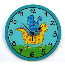 Kids Room, Best 10 Clocks For Kids Room 2016 Inspiration Ea5a6ee3: Best 10  Clocks