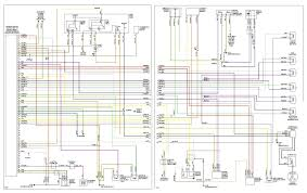 wiring diagram for audi a3 wiring diagrams best audi wiring diagram wiring diagrams schematic pontiac vibe wiring diagram 2008 audi a3 wiring diagram
