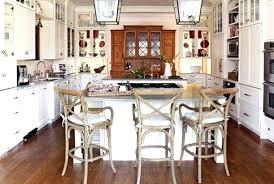 traditional white kitchen ideas. Marvelous Picture Of Kitchens Traditional White Kitchen Ideas For Your Resort Design Kit .