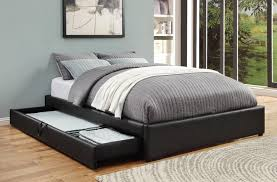 Pull Out Bed Under Bed bed storage archives the home redesign best looking  living rooms