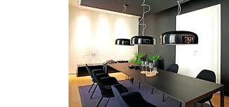 dining room floor lamps interior dining table lamps pendant lights dining room large floor lamp