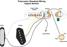 telecaster wiring diagram for guitars auto electrical wiring diagram related telecaster wiring diagram for guitars