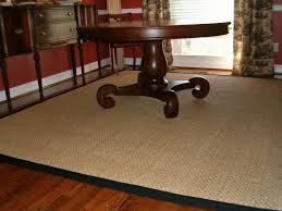 color bound sisal rugs ideas pottery barn seagrass rug