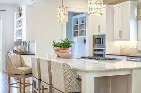 mercury glass pendant mercury glass light pendants transitional kitchen and company blue mercury glass pendant lights
