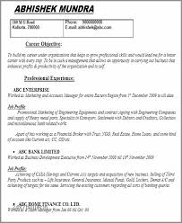 Resume Examples For Medical Billing Specialist Topgamers Xyz