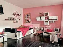 bedroom design ideas for teenage girls tumblr. Tumblr Bedroom Ideas For Teens Design Teenage Girls Decorating Gingerbread Cookies . R
