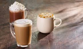 starbucks hot drinks names. Beautiful Drinks Espresso Beverages With Starbucks Hot Drinks Names W
