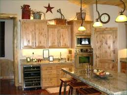 above kitchen cabinet decor ideas for decorating above kitchen cabinets above cabinet decor decorating above kitchen