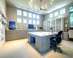 Image cool home office Design Ideas Cool Home Office Light Fixtures Lighting Home Office Light Fittings Wildlavenderco Cool Home Office Light Fixtures Lighting Home Office Light Fittings