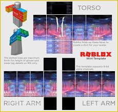 How To Create Pants On Roblox Free Roblox Templates Of Image Result For Roblox Shirts And