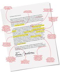 The Recommendation Letter Employers Dont Want Bloomberg