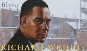 "the symbolism of hunger in ""black boy"" by richard wright roshni  richard wright s autobiography is beautifully written and many themes are visible throughout however the one that sticks out the most is the theme of"