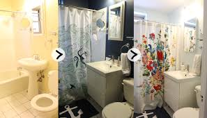 Design Evolving Bathroom Archives Design Evolving - Bathroom makeover