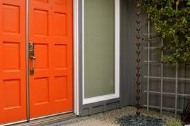 front door paint colors 2Front Doors Fascinating Front Door Paint Color Idea Front Door