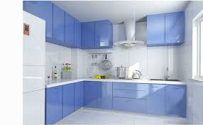 Small Picture Remarkable Modern Kitchen Cabinet Door Styles Contemporary Kitchen