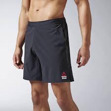 Reebok Running Shoes For Cheap Men Clothing Reebok