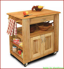 Rolling Kitchen Island Kitchen Island Crosley Furniture Butcher Block Kitchen Island