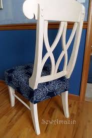 kitchen chair seat covers. Dining/Kitchen Chair Seat Cover Kitchen Chair Seat Covers