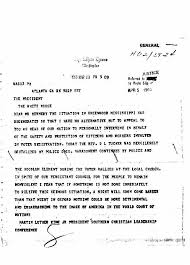 essays on martin luther king comperitave essay on martin luther  comperitave essay on martin luther martin luther king and gandhi essay pdfeports web fc com kidakitap