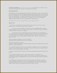 30 Director Of Operations Resume Samples Abillionhands Com