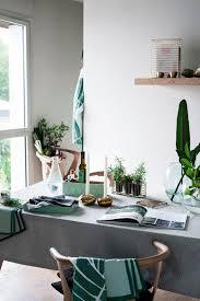 Small Picture home decor toronto interesting home decor toronto interior design
