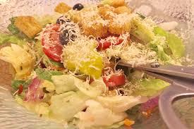 photo of olive garden italian restaurant sandy ut united states bottomless salad