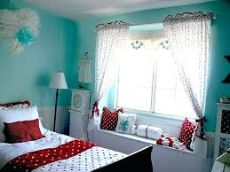 bedroom colors blue and red. Interesting Red Teal Master Bedroom Colors Blue And Red Interior Elegant White  Design With Throughout Bedroom Colors Blue And Red N