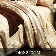 ikea duvet set kuddflox cotton king 240