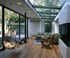 Small Picture The 25 best Modern conservatory ideas on Pinterest Industrial