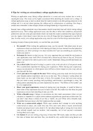 writing a good college application essay literature reviews in student project reports ieee xplore good