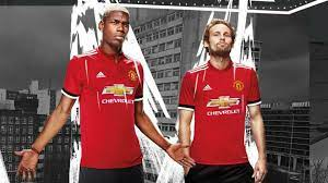 Manchester United News: Red Devils unveil fan-designed silver third kit