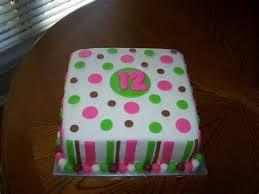 12 Year Old Boy Birthday Cake Ideas 85747 Birthday Cake Id