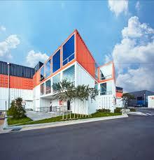 Office building design ideas amazing manufactory Architect Malpyo Factory Urbantainer Designtrends Factory Architecture And Design Archdaily